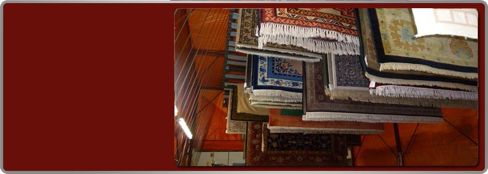 Area rug cleaning | Brentwood, TN | Blazer Bros Expert Rug Cleaners | 615-221-0009