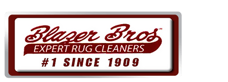 Carpet cleaning | Brentwood, TN | Blazer Bros Expert Rug Cleaners | 615-221-0009