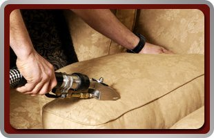 Furniture cleaning | Brentwood, TN | Blazer Bros Expert Rug Cleaners | 615-221-0009