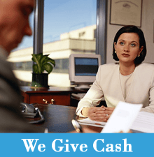 Title Loans - Kingsport, TN  - Check Cash XPress - Payroll - We Give Cash