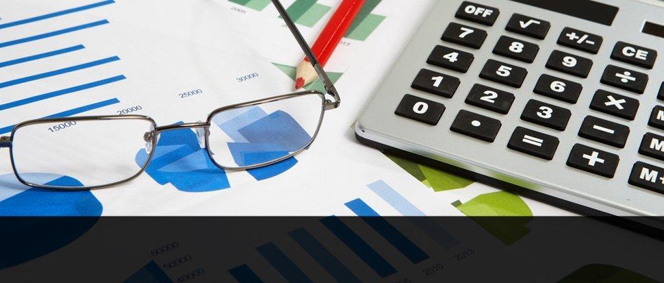 Tax Services | Salisbury, NC | Brent H Parks CPA, P.A | 704-633-8700