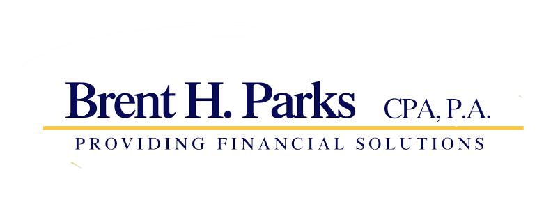 Contact | Salisbury, NC | Brent H Parks CPA, P.A | 704-633-8700