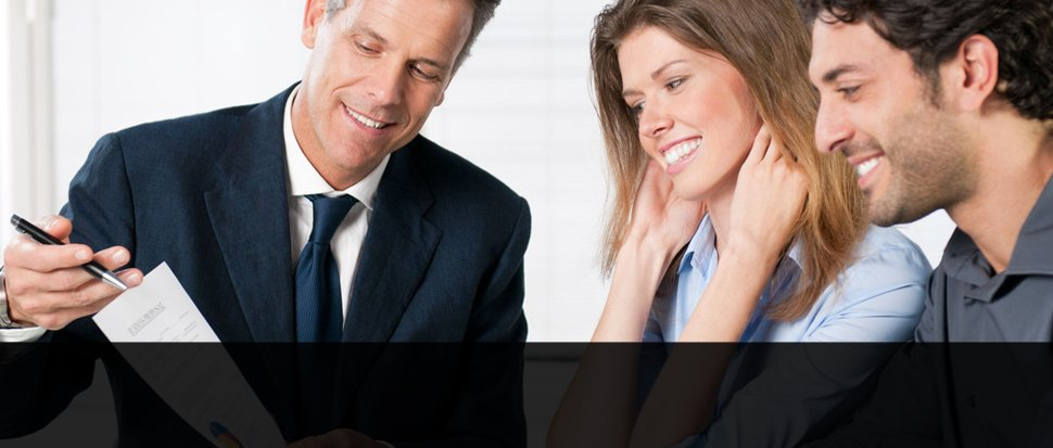 Accounting and Bookkeeping Services | Salisbury, NC | Brent H Parks CPA, P.A | 704-633-8700