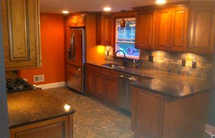 Home Improvements | York, PA | Ball Remodeling | 717-757-2582
