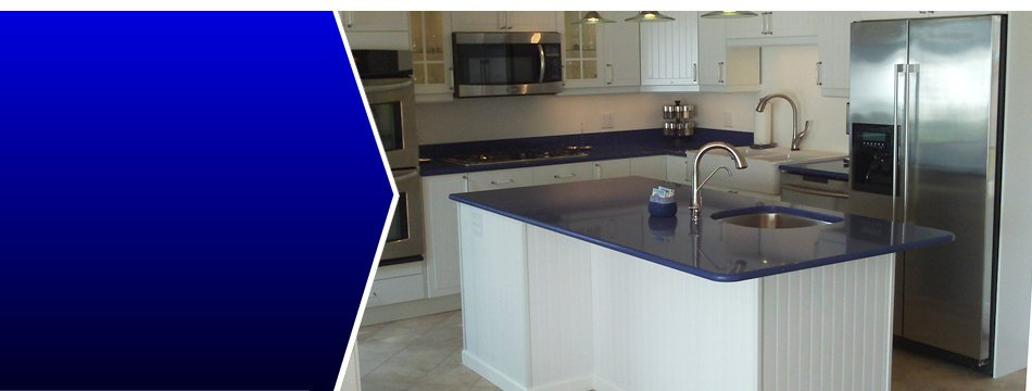 Kitchen Remodeling York PA Ball Remodeling - Kitchen remodeling york pa