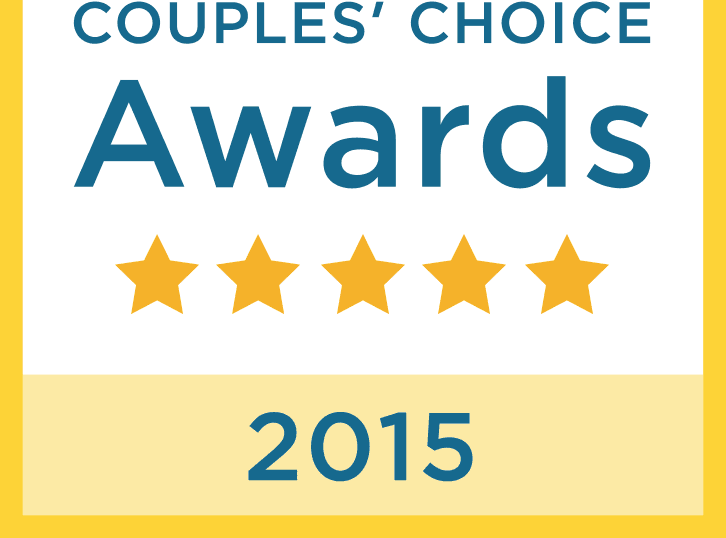 Sunrise Park & Banquet Center Reviews, Best Wedding Caterers in Toledo, Bowling Green, Lima - 2015 Couples' Choice Award Winner