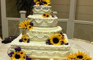 Events | Millbury, OH | Carolyn's Personalized Catering | 419-836-3606