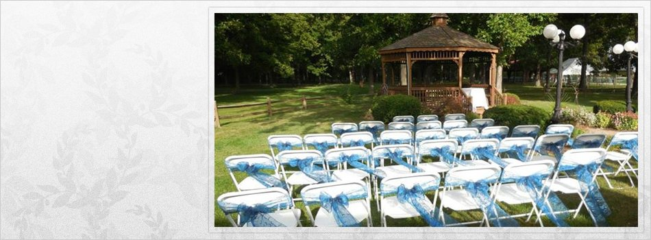 Weddings | Millbury, OH | Carolyn's Personalized Catering | 419-836-3606