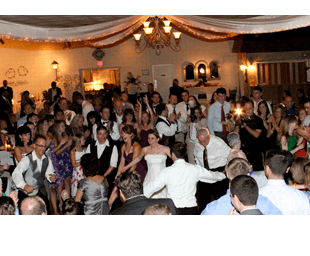 Carolyns Personalized Catering | MIllbury, OH | 419-836-3606