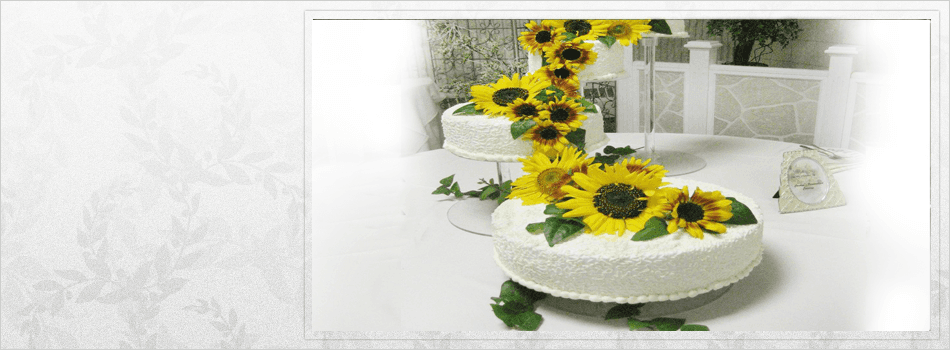 Party Planning | Millbury, OH | Carolyn's Personalized Catering | 419-836-3606