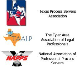 TPSA, TAALP and NAPPS