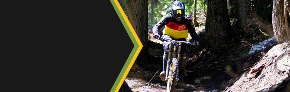 Bike Accessories | Everett, WA | Tim's Bike Shop | 425-257-9037
