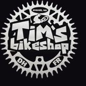 Bicycles | Everett, WA | Tim's Bike Shop | 425-257-9037
