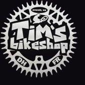 Bicycles | Everett, WA | Tim's Bike Shop | 425-257-9037