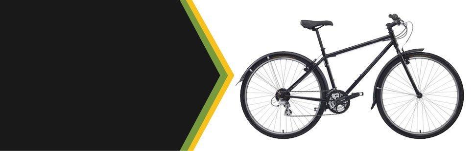 New Bikes | Everett, WA | Tim's Bike Shop | 425-257-9037