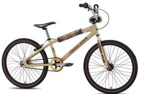 Bikes | Everett, WA | Tim's Bike Shop | 425-257-9037
