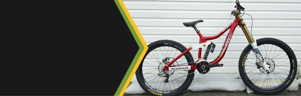Specialty Projects | Everett, WA | Tim's Bike Shop | 425-257-9037
