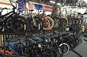 Bikes | Tim's Bikeshop Store | Everett,  WA