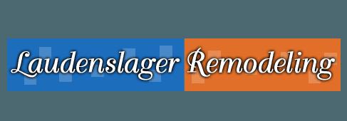 Remodeling | Olathe, KS | LaudenslagerRemodeling | 913-738-6972