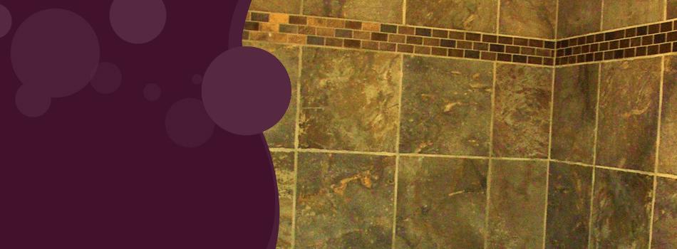 Tile and Ceramics | Olathe, KS | LaudenslagerRemodeling | 913-738-6972