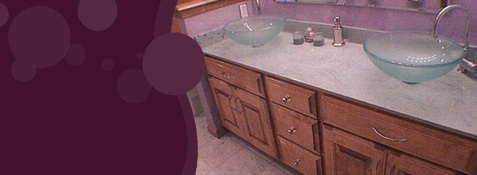 Remodeling | Olathe, KS | Laudenslager Remodeling | 913-738-6972