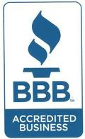 Check Us Out on BBB - Tattoo U Supply