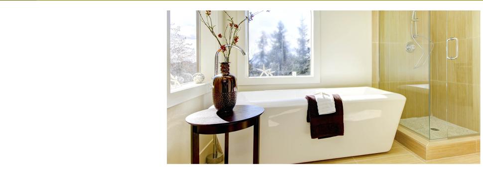 Walk in tub | Concord, NC | Sam Cress Contracting, Inc | 704-791-0049