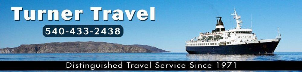 Travel Packages - Harrisonburg, VA - Turner Travel