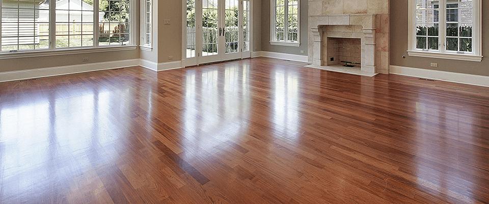 Hardwood Floor Care Floor Care Tips Brewster Ny