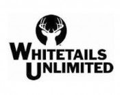 Whietails Unlimited