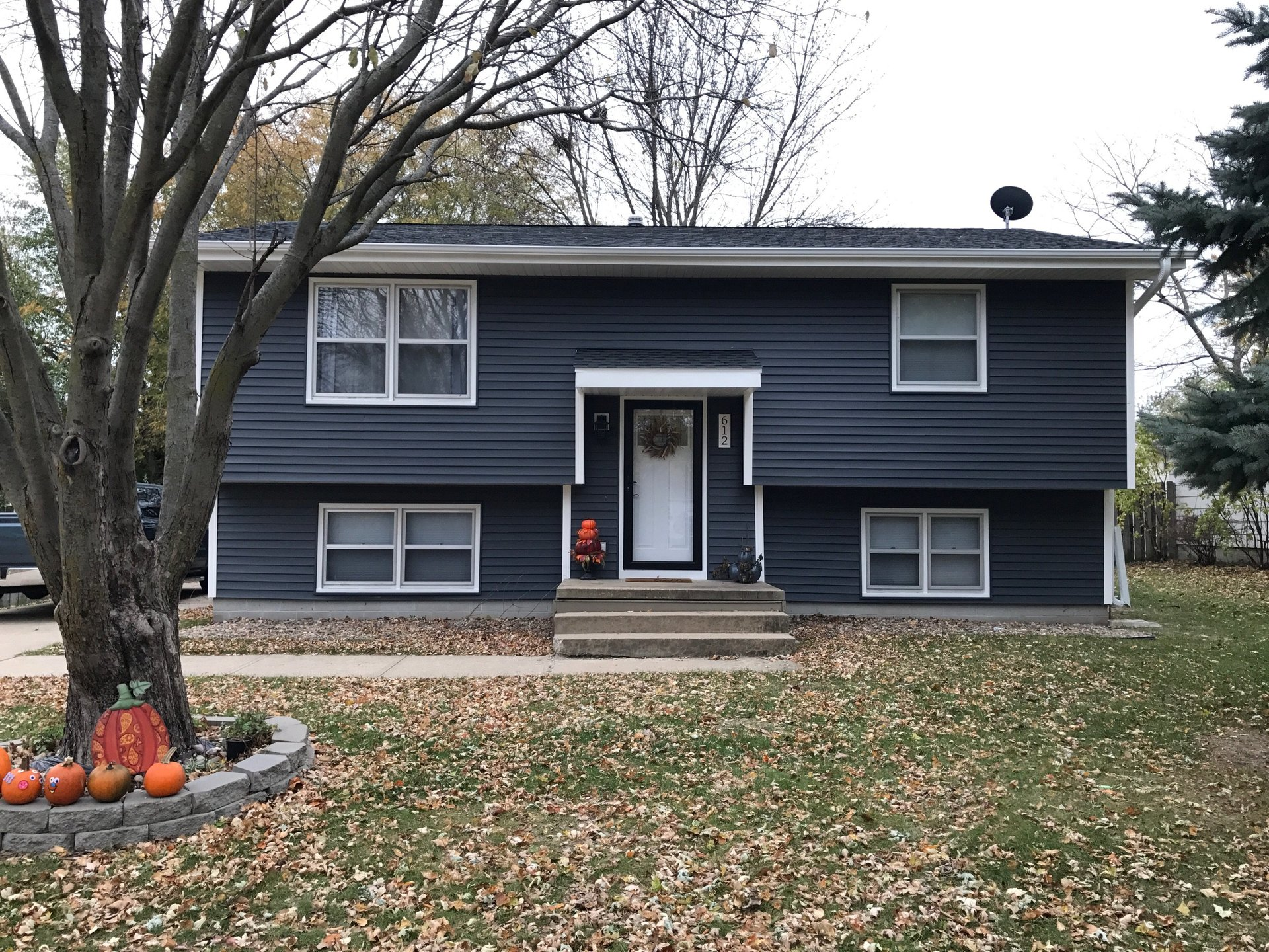Titan Roofing Amp Exteriors Photo Gallery Urbandale Ia