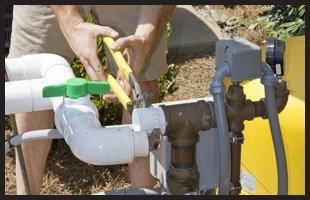 Well Pump Repair | Dayton, MN | McAlpine's Well Drilling | 763-428-2252