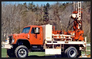 Well Digging | Dayton, MN | McAlpine's Well Drilling | 763-428-2252