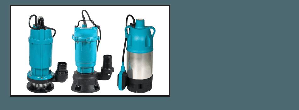 Well Pump Sales | Dayton, MN | McAlpine's Well Drilling | 763-428-2252