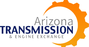 Arizona Transmission & Engine Exchange Inc - logo