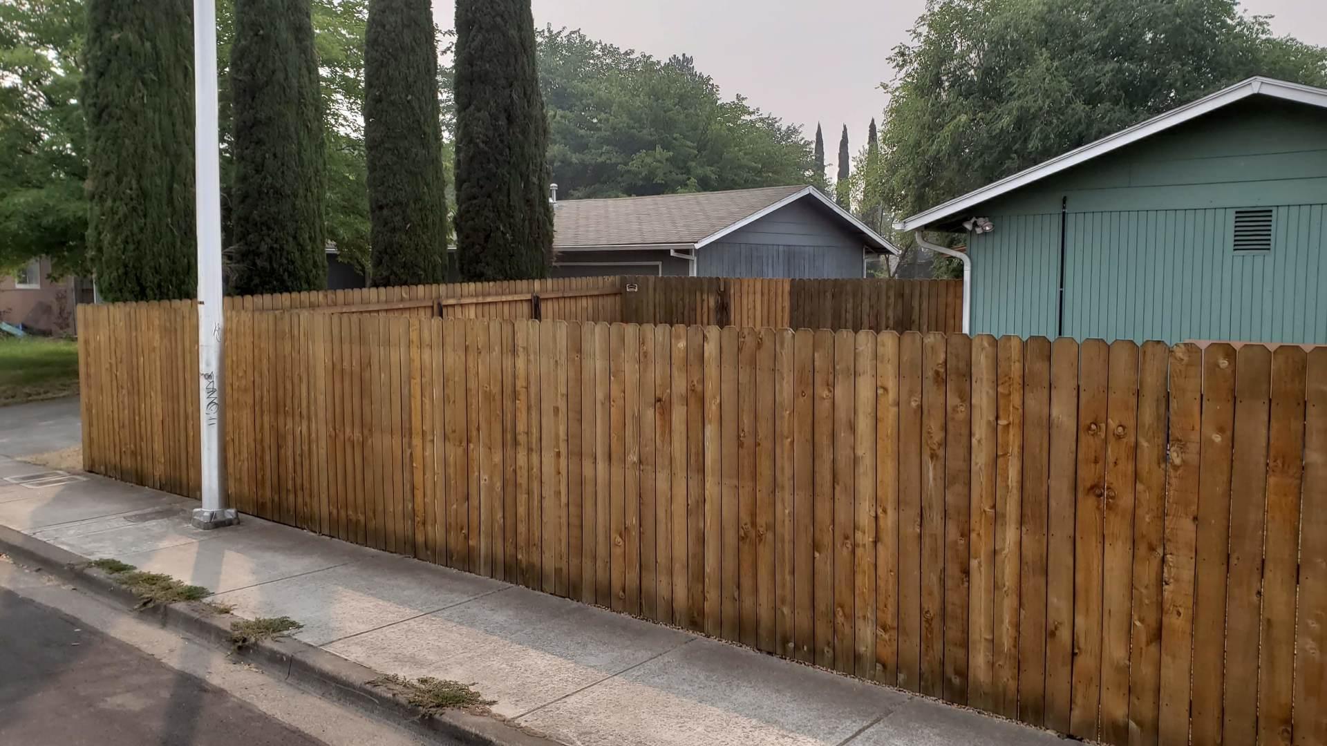 american lumber building materials southern oregon. Black Bedroom Furniture Sets. Home Design Ideas