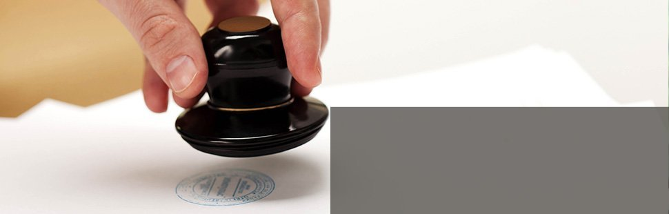 Notary service | Green Bay, WI | Title Trends Inc. | 920-437-4444
