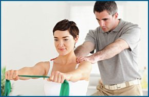 Pearlridge Chiropractic Center - Aiea, HI - Chiropractor