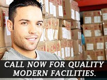 Storage Unit - Redding, CA  - Airport Park Storage - Storage Service - Call now for quality modern facilities.