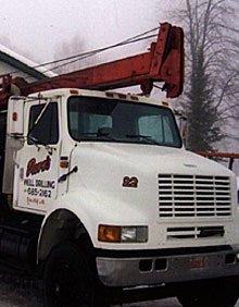 Pump Service - Rose City, MI - Dave's Well Drilling & Pump Service