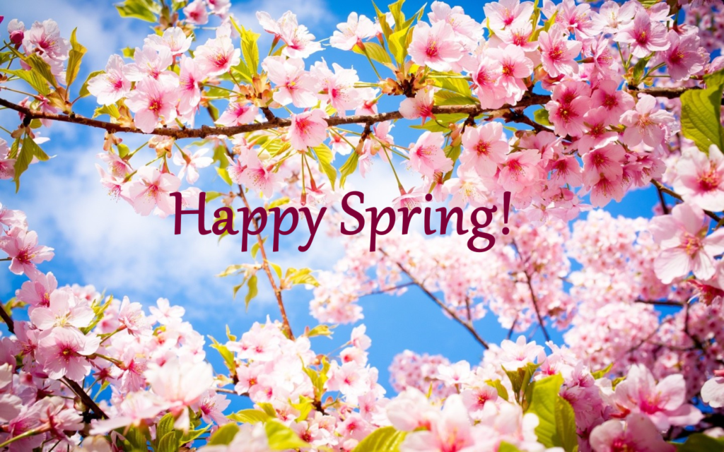 """Japanese Market Holiday """"Vernal Equinox Day"""" on March 21st"""