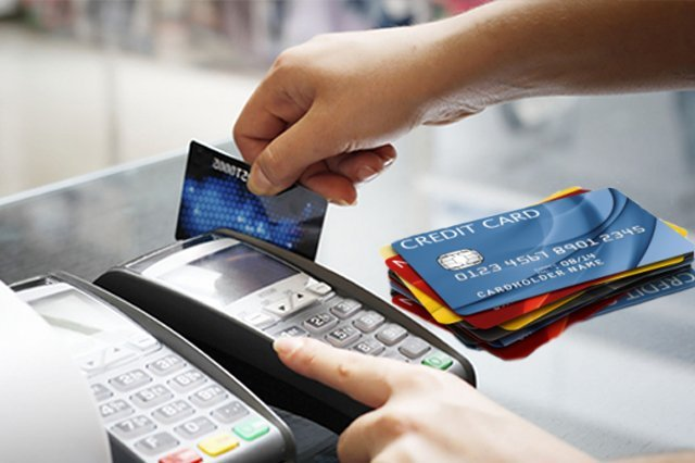 Setting up a merchant account for credit card processing colourmoves