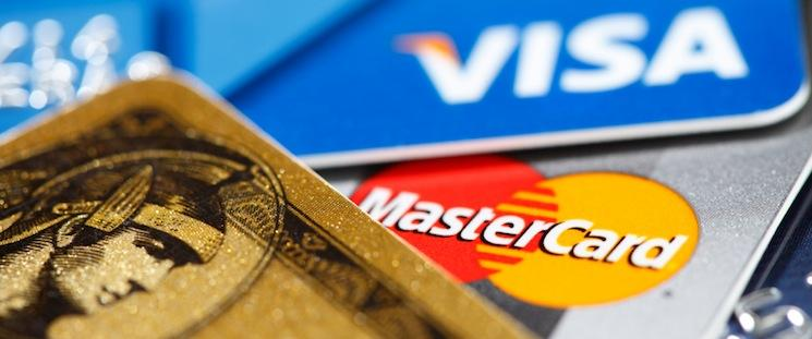 4 serious mistakes business owners make with their credit card processor colourmoves Choice Image