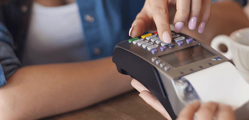 Debit Processing Services