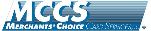 Merchants' Choice Card Services LLC - logo