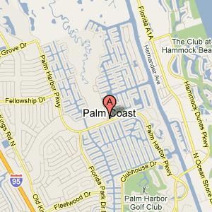 Charlie's Professional Plumbing, Inc - Palm Coast, FL