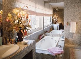 Plumbing Remodeler - Palm Coast, FL - Charlie's Professional Plumbing - Home Renovation Plumber