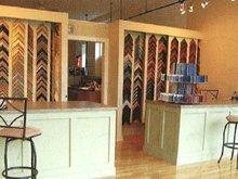 Custom Art Framing Nyack, NY - The Corner Frame Shop