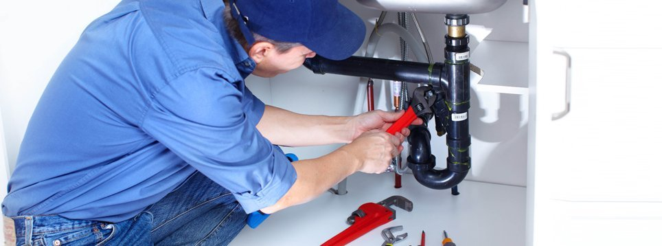 Plumbing Services Plumbing Installation Port Orange Fl