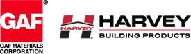 GAF, Harvey